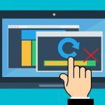 Windows10のOfficeインストールエラー1935(0x80131049)の対処法・解決策